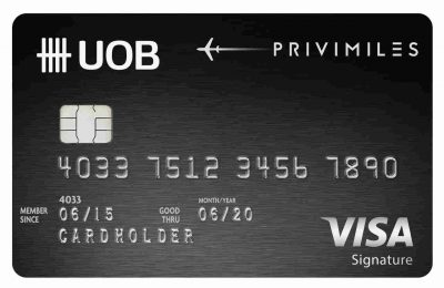 16953_uob-privi-miles-01_easy-resize.com_20170918074321111