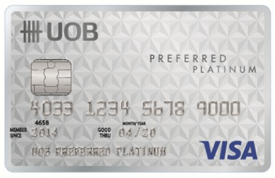 16954_uob-preferred-platinum-card-01_easy-resize