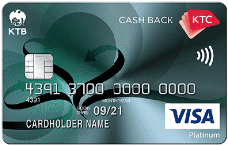 3 KTC-CASH-BACK-VISA-PLATINUM
