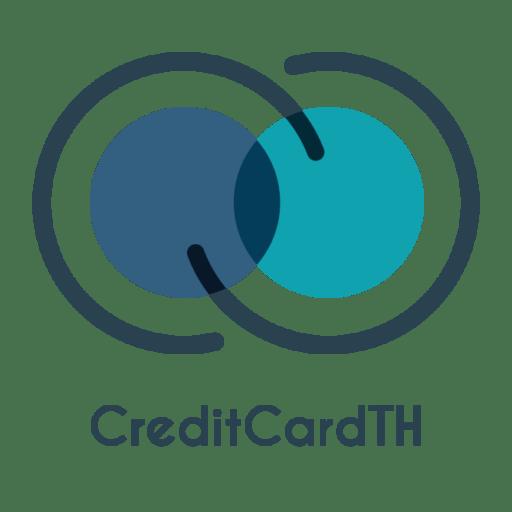ข้อมูลสมัครบัตรเครดิตและบัตรกดเงินสด ครบถ้วน เข้าใจง่าย