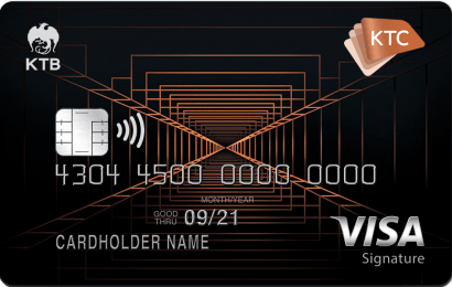 6-ktc-x-visa-signature-card-1