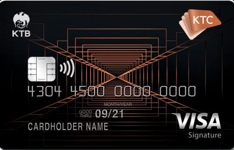 ktc-x-visa-signature-card-1