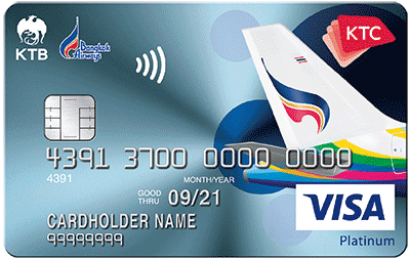 KTC-BANGKOK-AIRWAYS-VISA-PLATINUM