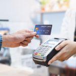 เปิดเทคนิคในการใช้บัตรเครดิต แบบมือโปร