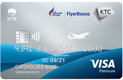 KTC-BANGKOK-AIRWAYS-VISA-PLATINUM-400x260