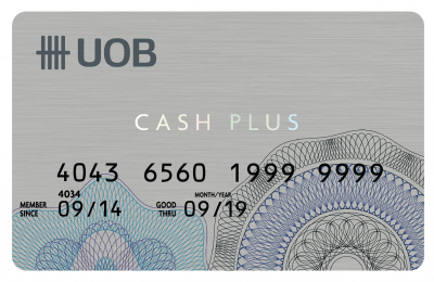 16994_TH_UOB Cash Plus_20170920014807668